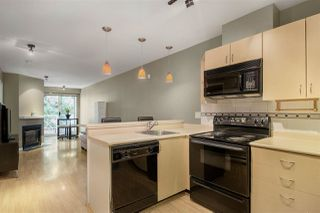 "Photo 5: 415 528 ROCHESTER Avenue in Coquitlam: Coquitlam West Condo for sale in ""The Ave"" : MLS®# R2292663"