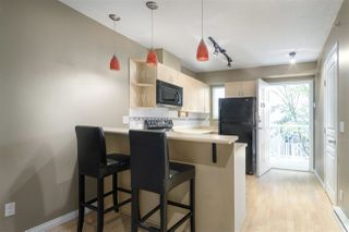 "Photo 2: 415 528 ROCHESTER Avenue in Coquitlam: Coquitlam West Condo for sale in ""The Ave"" : MLS®# R2292663"