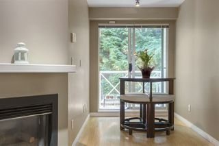 "Photo 6: 415 528 ROCHESTER Avenue in Coquitlam: Coquitlam West Condo for sale in ""The Ave"" : MLS®# R2292663"