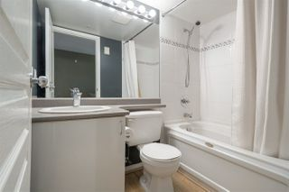 "Photo 9: 415 528 ROCHESTER Avenue in Coquitlam: Coquitlam West Condo for sale in ""The Ave"" : MLS®# R2292663"