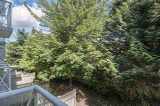 "Photo 11: 415 528 ROCHESTER Avenue in Coquitlam: Coquitlam West Condo for sale in ""The Ave"" : MLS®# R2292663"