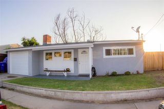 Photo 1: SAN DIEGO House for sale : 2 bedrooms : 360 Sears Ave
