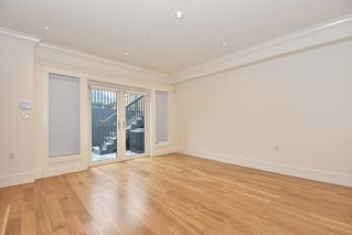 Photo 18: 2923 W 23RD Avenue in Vancouver: Arbutus House for sale (Vancouver West)  : MLS®# R2301081