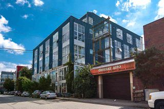 """Photo 18: 404 228 E 4TH Avenue in Vancouver: Mount Pleasant VE Condo for sale in """"THE WATERSHED"""" (Vancouver East)  : MLS®# R2303905"""