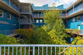 """Photo 19: 404 228 E 4TH Avenue in Vancouver: Mount Pleasant VE Condo for sale in """"THE WATERSHED"""" (Vancouver East)  : MLS®# R2303905"""