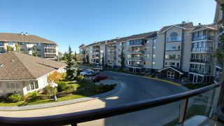 Main Photo: 304 237 Youville Drive in Edmonton: Zone 29 Condo for sale : MLS®# E4131648