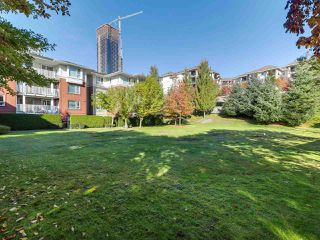 Photo 16: 306 4783 DAWSON Street in Burnaby: Brentwood Park Condo for sale (Burnaby North)  : MLS®# R2317225