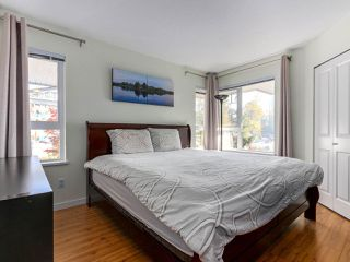 Photo 8: 306 4783 DAWSON Street in Burnaby: Brentwood Park Condo for sale (Burnaby North)  : MLS®# R2317225