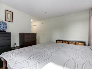 Photo 9: 306 4783 DAWSON Street in Burnaby: Brentwood Park Condo for sale (Burnaby North)  : MLS®# R2317225