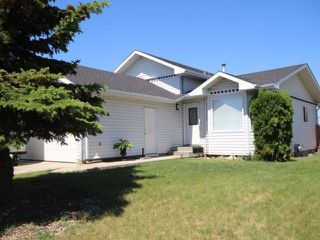 Main Photo: 12904 144 Avenue in Edmonton: Zone 27 House for sale : MLS®# E4133768
