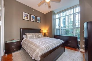 """Photo 8: 219 2515 ONTARIO Street in Vancouver: Mount Pleasant VW Condo for sale in """"ELEMENTS"""" (Vancouver West)  : MLS®# R2317923"""