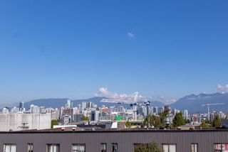 "Photo 14: 219 2515 ONTARIO Street in Vancouver: Mount Pleasant VW Condo for sale in ""ELEMENTS"" (Vancouver West)  : MLS®# R2317923"