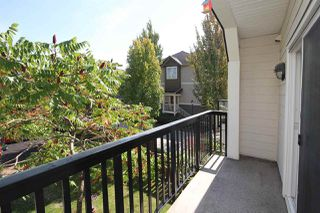 "Photo 11: 37 12251 NO. 2 Road in Richmond: Steveston South Townhouse for sale in ""NAVIGATOR'S COVE"" : MLS®# R2318201"