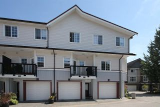 "Photo 16: 37 12251 NO. 2 Road in Richmond: Steveston South Townhouse for sale in ""NAVIGATOR'S COVE"" : MLS®# R2318201"