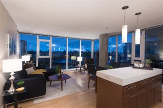 "Main Photo: 501 2770 SOPHIA Street in Vancouver: Mount Pleasant VE Condo for sale in ""Stella"" (Vancouver East)  : MLS®# R2318968"