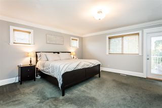 Photo 9: 2497 WOODPARK Place in Abbotsford: Central Abbotsford House for sale : MLS®# R2318713