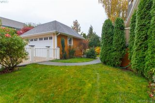 Photo 28: 433 Montreal St in VICTORIA: Vi James Bay Half Duplex for sale (Victoria)  : MLS®# 800702