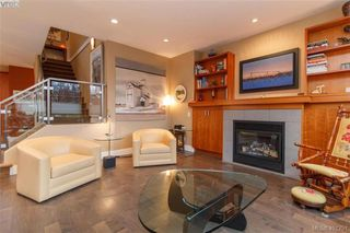 Photo 9: 433 Montreal St in VICTORIA: Vi James Bay Half Duplex for sale (Victoria)  : MLS®# 800702