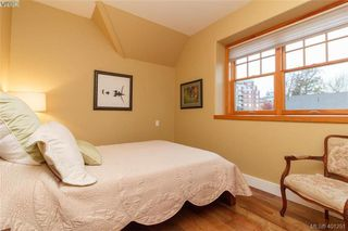 Photo 22: 433 Montreal St in VICTORIA: Vi James Bay Half Duplex for sale (Victoria)  : MLS®# 800702