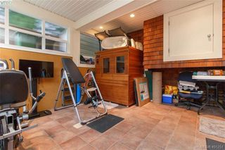Photo 18: 433 Montreal St in VICTORIA: Vi James Bay Half Duplex for sale (Victoria)  : MLS®# 800702