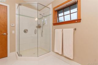 Photo 21: 433 Montreal St in VICTORIA: Vi James Bay Half Duplex for sale (Victoria)  : MLS®# 800702