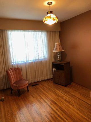 "Photo 10: 3157 E 51ST Avenue in Vancouver: Killarney VE House for sale in ""KILLARNEY"" (Vancouver East)  : MLS®# R2321203"