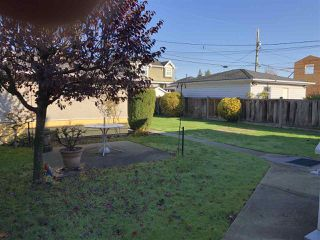 "Photo 17: 3157 E 51ST Avenue in Vancouver: Killarney VE House for sale in ""KILLARNEY"" (Vancouver East)  : MLS®# R2321203"