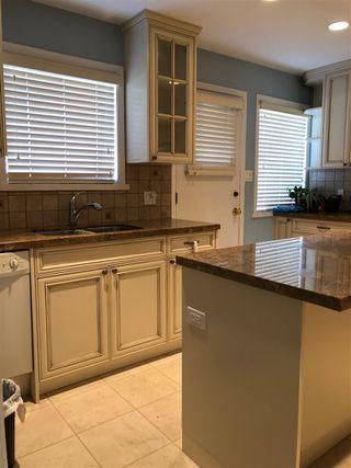 "Photo 7: 3157 E 51ST Avenue in Vancouver: Killarney VE House for sale in ""KILLARNEY"" (Vancouver East)  : MLS®# R2321203"