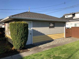 "Photo 19: 3157 E 51ST Avenue in Vancouver: Killarney VE House for sale in ""KILLARNEY"" (Vancouver East)  : MLS®# R2321203"
