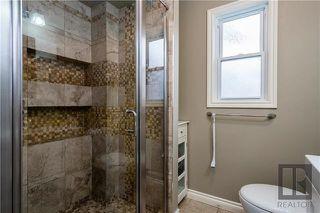 Photo 10: 276 Harrow Street in Winnipeg: Crescentwood Residential for sale (1B)  : MLS®# 1829754