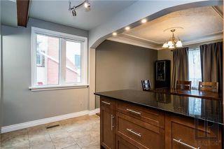 Photo 8: 276 Harrow Street in Winnipeg: Crescentwood Residential for sale (1B)  : MLS®# 1829754