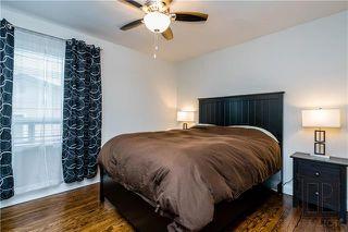 Photo 11: 276 Harrow Street in Winnipeg: Crescentwood Residential for sale (1B)  : MLS®# 1829754