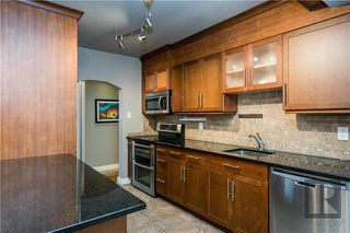Photo 6: 276 Harrow Street in Winnipeg: Crescentwood Residential for sale (1B)  : MLS®# 1829754