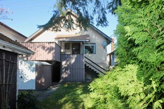 Photo 14: 2154 E 5TH Avenue in Vancouver: Grandview VE House for sale (Vancouver East)  : MLS®# R2321748