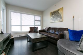 """Photo 6: 407 20728 WILLOUGHBY TOWN CENTRE Drive in Langley: Willoughby Heights Condo for sale in """"Kensington at Willoughby Town Centre"""" : MLS®# R2328504"""