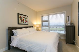 """Photo 9: 407 20728 WILLOUGHBY TOWN CENTRE Drive in Langley: Willoughby Heights Condo for sale in """"Kensington at Willoughby Town Centre"""" : MLS®# R2328504"""