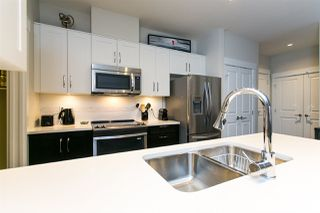 """Photo 14: 407 20728 WILLOUGHBY TOWN CENTRE Drive in Langley: Willoughby Heights Condo for sale in """"Kensington at Willoughby Town Centre"""" : MLS®# R2328504"""