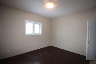 Photo 21: 54 KINGSMOOR Close: St. Albert House for sale : MLS®# E4138696