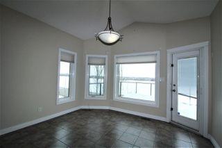 Photo 12: 54 KINGSMOOR Close: St. Albert House for sale : MLS®# E4138696