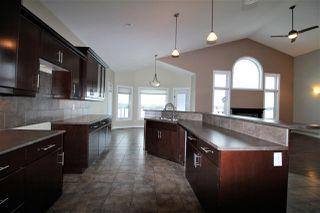 Photo 8: 54 KINGSMOOR Close: St. Albert House for sale : MLS®# E4138696