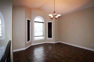 Photo 5: 54 KINGSMOOR Close: St. Albert House for sale : MLS®# E4138696