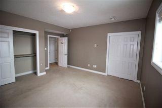 Photo 25: 54 KINGSMOOR Close: St. Albert House for sale : MLS®# E4138696