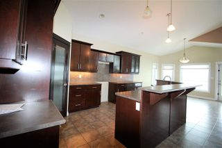 Photo 7: 54 KINGSMOOR Close: St. Albert House for sale : MLS®# E4138696