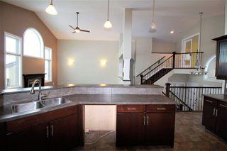 Photo 11: 54 KINGSMOOR Close: St. Albert House for sale : MLS®# E4138696