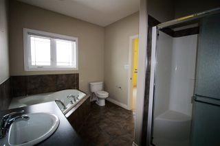 Photo 18: 54 KINGSMOOR Close: St. Albert House for sale : MLS®# E4138696