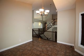 Photo 6: 54 KINGSMOOR Close: St. Albert House for sale : MLS®# E4138696