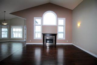 Photo 15: 54 KINGSMOOR Close: St. Albert House for sale : MLS®# E4138696