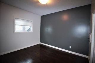 Photo 20: 54 KINGSMOOR Close: St. Albert House for sale : MLS®# E4138696