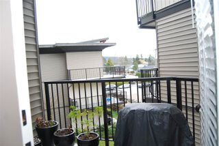 "Photo 14: 317 11935 BURNETT Street in Maple Ridge: East Central Condo for sale in ""KENSINGTON PLACE"" : MLS®# R2332774"