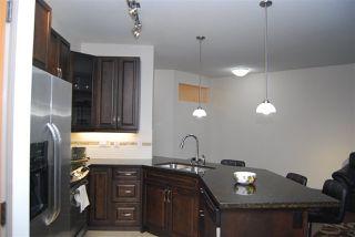 "Photo 12: 317 11935 BURNETT Street in Maple Ridge: East Central Condo for sale in ""KENSINGTON PLACE"" : MLS®# R2332774"